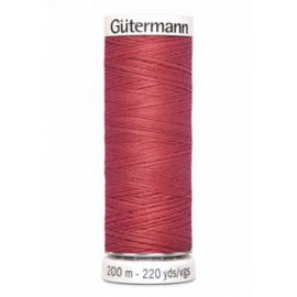 Gütermann allesnaaigaren 200m - 519