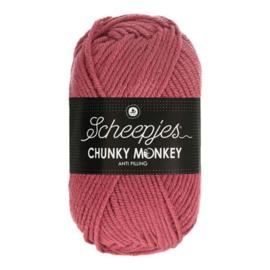 Chunky Monkey - 1023 salmon