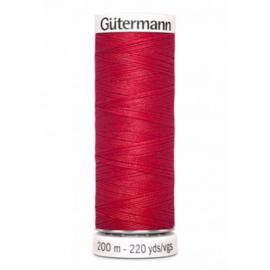 Gütermann allesnaaigaren 200m - 365
