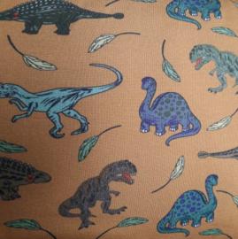 Soft sweat - Dinosaur world