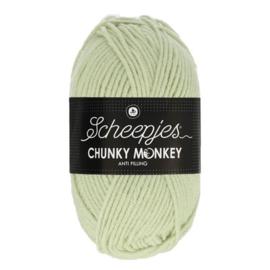 Chunky Monkey - 2017 stone