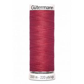 Gütermann allesnaaigaren 200m - 82