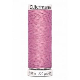 Gütermann allesnaaigaren 200m - 663