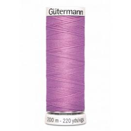 Gütermann allesnaaigaren 200m - 211