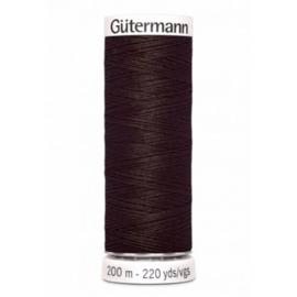 Gütermann allesnaaigaren 200m - 696