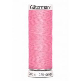 Gütermann allesnaaigaren 200m - 758