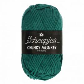 Chunky Monkey - 1062 evergreen