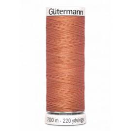 Gütermann allesnaaigaren 200m - 377