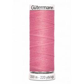 Gütermann allesnaaigaren 200m - 889