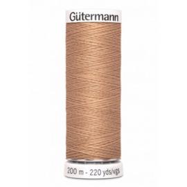 Gütermann allesnaaigaren 200m - 991