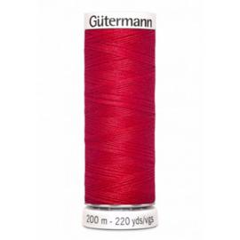 Gütermann allesnaaigaren 200m - 156