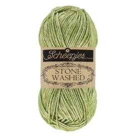 Stone Washed - 806 Canada jade