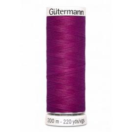 Gütermann allesnaaigaren 200m - 247