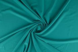 Lycra - turquoise