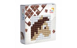 Pixel XL startersset - Paard