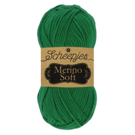 Merino Soft - 626 Kahlo