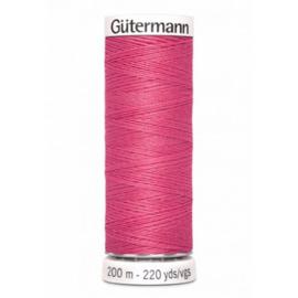 Gütermann allesnaaigaren 200m - 890
