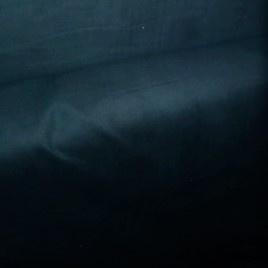 Baby ribfluweel - zwart