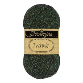 Twinkle - 915