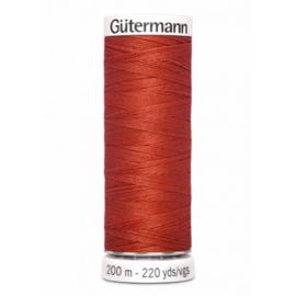 Gütermann allesnaaigaren 200m - 589