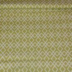 Katoen - Lula lattice green