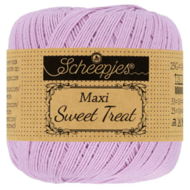 Maxi Sweet Treat - 226 light orchid