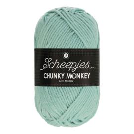 Chunky Monkey - 1820 mist