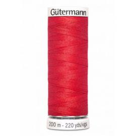Gütermann allesnaaigaren 200m - 491