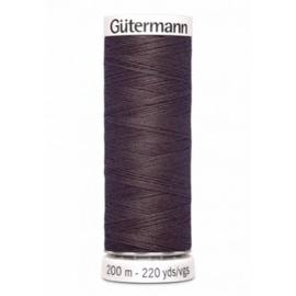 Gütermann allesnaaigaren 200m - 540