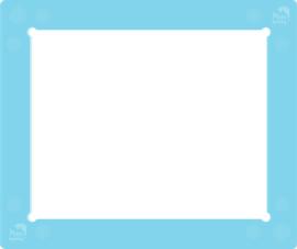 Pixel patroon sjabloon