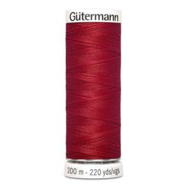 Gütermann allesnaaigaren 200m - 46