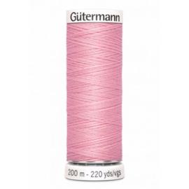Gütermann allesnaaigaren 200m - 43