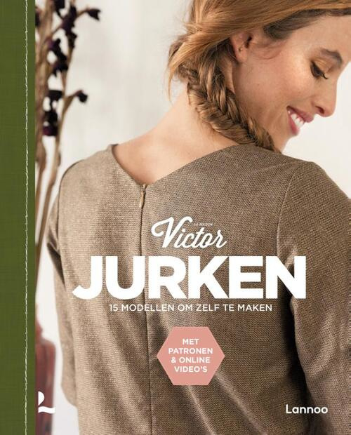 Jurken - La maison Victor