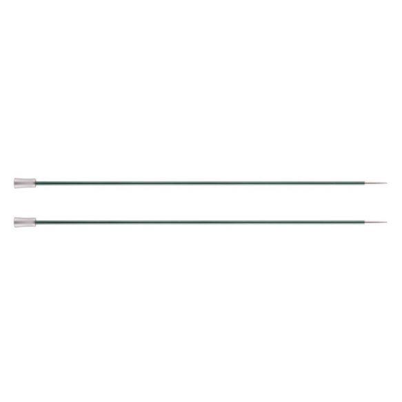 KnitPro Zing breinaalden 3mm