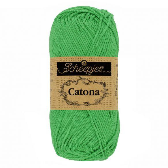 Catona - 389 apple green