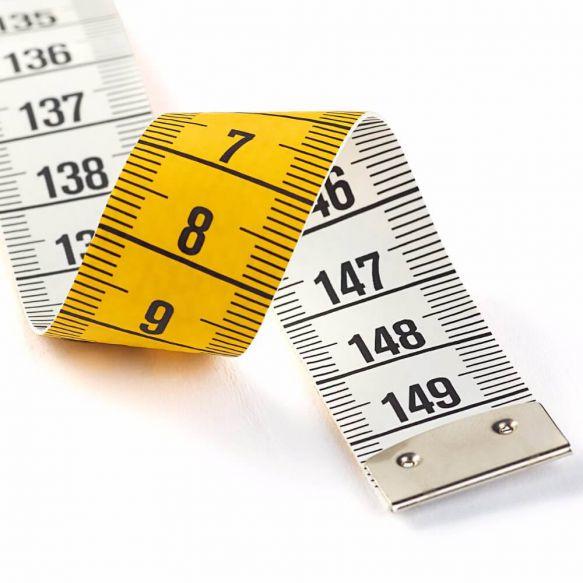 Prym centimeter lint 150cm