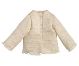 Maileg Tweed Jacket M