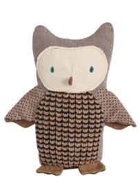 Maileg Baby Owl