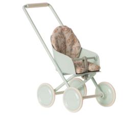Maileg Stroller