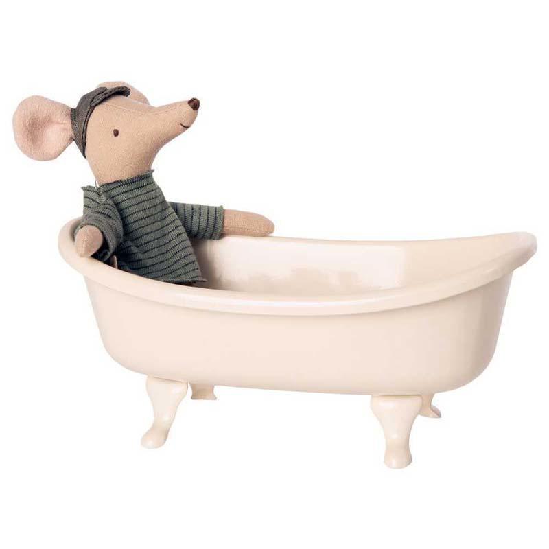 Maileg Bath