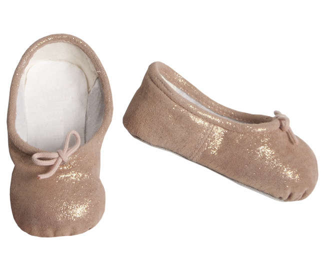 Maileg Ballerina Shoes M