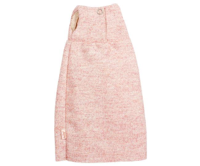Maileg Wool Spencer Maxi