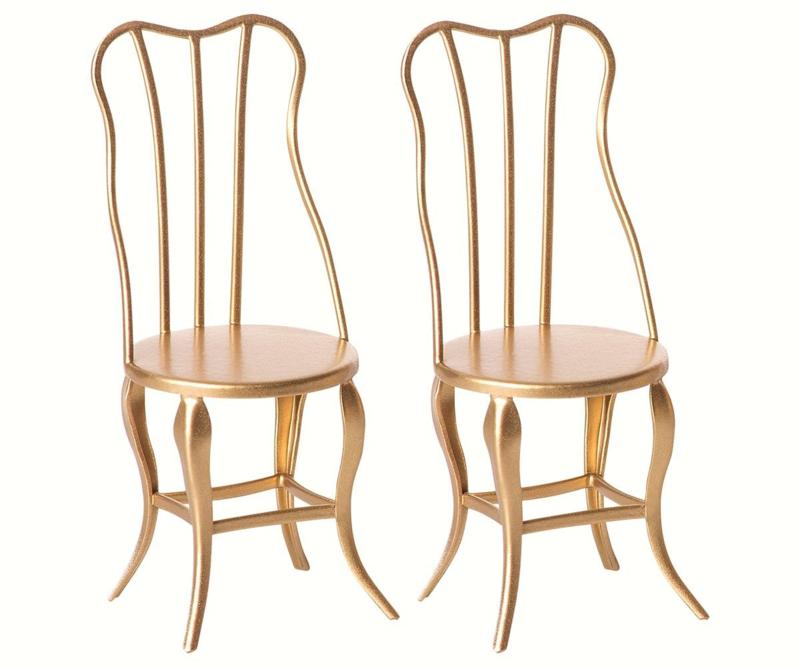 Maileg Vintage Chair