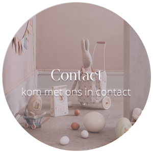 Maileg Contact
