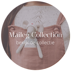 Maileg Collection