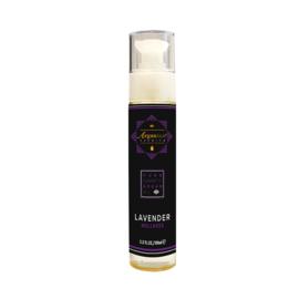 Arganique Lavender Wellness 100ml