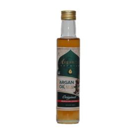 Arganique Culiniar Extra Vierge 250 ml