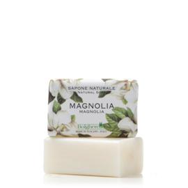 Magnolia zeep 100 gr.