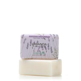 Lavendel zeep 100 gr.