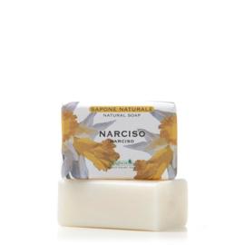 Narcis zeep 100 gr.